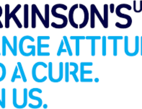 Delivering AI to Support Parkinson's UK During the Coronavirus Pandemic